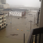 atlantic-city-hurricane-sandy