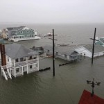 ocean-city-hurricane-sandy