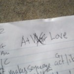 At-Love-Songwriting-4